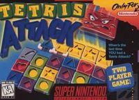 Tetris Attack.jpg