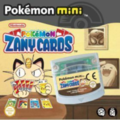 Pokemon Zany Cards box.png