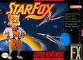 Star Fox.jpg