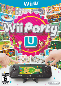 Wii Party U NA box.png