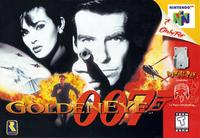 Goldeneye 007 NA box.png