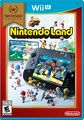 Nintendo Land NA Selects box.jpg