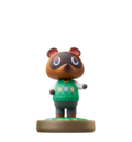 Tom Nook amiibo (AC).png