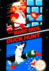 2-in-1 Super Mario Bros. and Duck Hunt.jpg