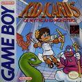 Kid Icarus MM.jpg