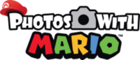 Photos with Mario.png