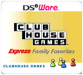 Clubhouse Games Express - Family Favorites.png