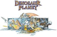 Dinosaur Planet artwork.jpg