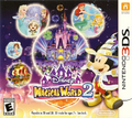 Disney Magical World 2 box.png