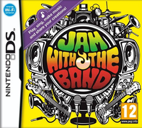 Jam with the Band EU box.png