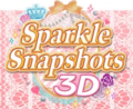 Sparkle Snapshots 3D.png