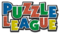 Puzzle League logo.png