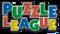 Puzzle League logo.png