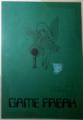Game Freak Vol. 8.png