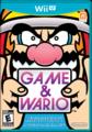 Game Wario NA box.png