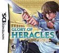 Glory of Heracles.jpg