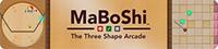 Maboshi.png
