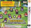 Nintendo Pocket Football Club EU box.jpg