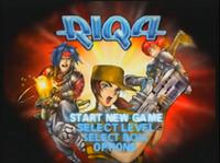 RiQa title screen.png