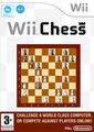 Wii Chess.png