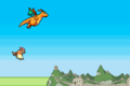 Flying Journey screen.png