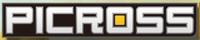 Picross series logo