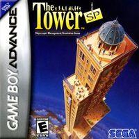 The Tower SP NA.jpg