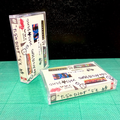 Lost Tapes Hirokazu Tanaka bonus.png