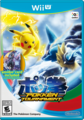 Pokken Tournament NA box.png