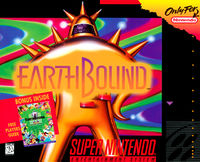 Earthbound Cover Art.jpg