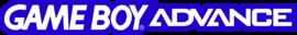 GBA logo.png