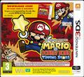 MDK 6 download code 3DS.png