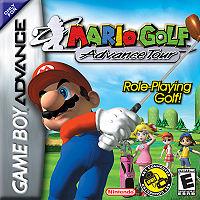 Mariogolfgba.jpg