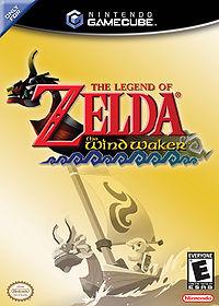 Zelda WW NACover.jpg