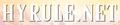 Hyrule net logo.png