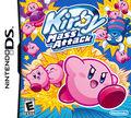 Kirby Mass Attack boxart.jpg