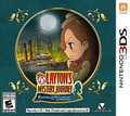 Layton Mystery Journey 3DS box.png