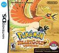 Pokémon HeartGold boxart.jpg