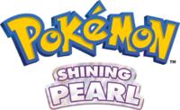 Pokemon Shining Pearl logo.png