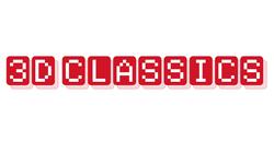 3D Classics logo.png