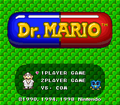 BS Dr. Mario.png