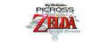 My Nintendo Picross TP logo.jpg