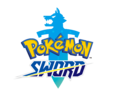 Pokemon Sword logo.png