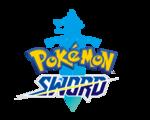 Pokemon Sword logo.png