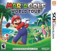 Mario Golf World Tour NA box.png