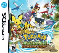 PokémonRanger3 boxart.png