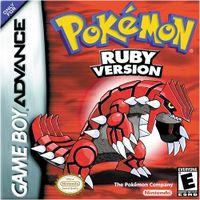 Pokémon Ruby boxart.jpg