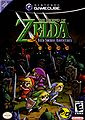 Zelda FSA NACover.jpg