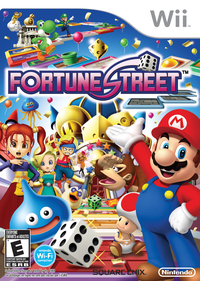 Fortune Street NACover.png