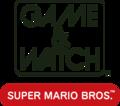 GW SMB 2020 logo.png